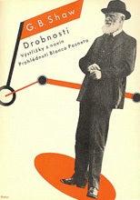 Ladislav Sutnar(ラジスラフ・...