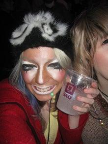 magicaL life-drunk