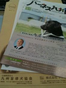 ☆ワンカレ日記☆~ドッグライフカウンセラー~