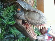 萌え恐竜会?-2011081510460000.jpg