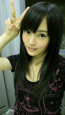 NMB48オフィシャルブログpowered by Ameba-2011081822250001.jpg