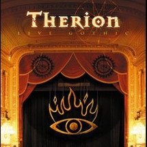 THERION『LI…