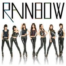 ~RAINOW/A …