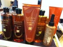 SACCA新栄店のブログ-IMG_4838.jpg