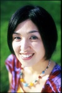 比屋定篤子 亜熱帯日和ブログ版-比屋定篤子