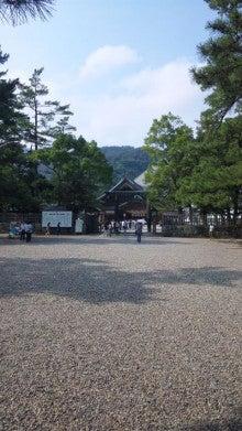 高円寺パルサー ハッシィ オフィシャルブログ 「函館山から東京を眺めてみれば」 Powered by Ameba-110815_1513~01.jpg