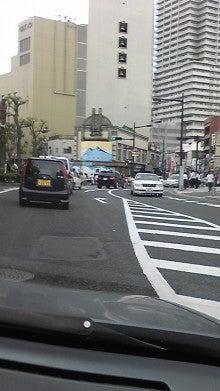 wakaのブログ-DVC00276.jpg