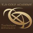 T&D NAMBA GOLF ACADEMY のブログ