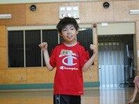 $知的・発達障害児のための「個別指導の水泳教室」世田谷校-11