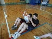 $知的・発達障害児のための「個別指導の水泳教室」世田谷校-4