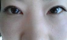 sakura-131313さんのブログ-110820_0906~01.jpg