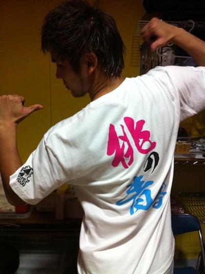 壱張羅ブログ-小峠篤司選手