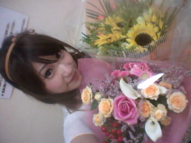 やっこOfficial Blog-2011081421470000.jpg