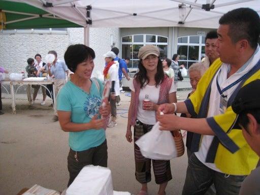 社団法人明石青年会議所  活動ブログ2011-7442