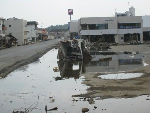 社団法人明石青年会議所  活動ブログ2011-7333