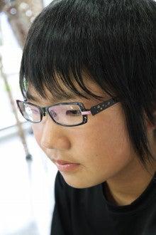 CoCo SHINWA / ココシンワ-8,21-4