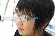 CoCo SHINWA / ココシンワ-8,21-6