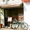 デセール ル コントワール/カウンター5席の隠れ家!目の前で作られるデセール!!の画像