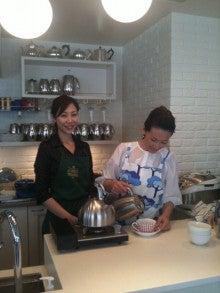 岡田美里オフィシャルブログ「Champgne Cake」シャンパンケーキ powered byアメブロ-DVC00006.JPG
