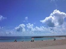 映画を観よう-夏休み海
