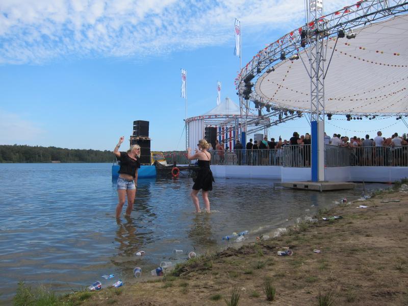 世界を旅する年収1億スーパーアフィリエイター 川島和正オフィシャルブログ Powered by Ameba-ティルバーグ2-10