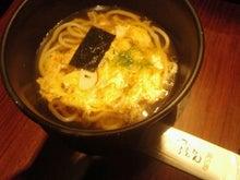 川尻けいかオフィシャルブログ「sweet*memory's」-2011081922590000.jpg