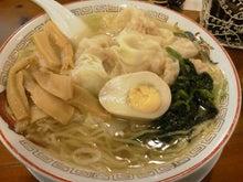 Tasukuのブログ-NEC_0290.JPG