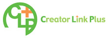 CreatorLinkPlus+(CLP)