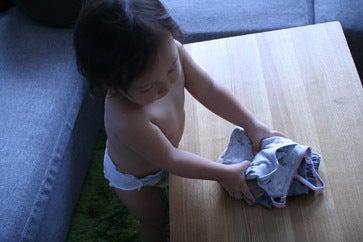 $育児と家族と自分のblog-110616④