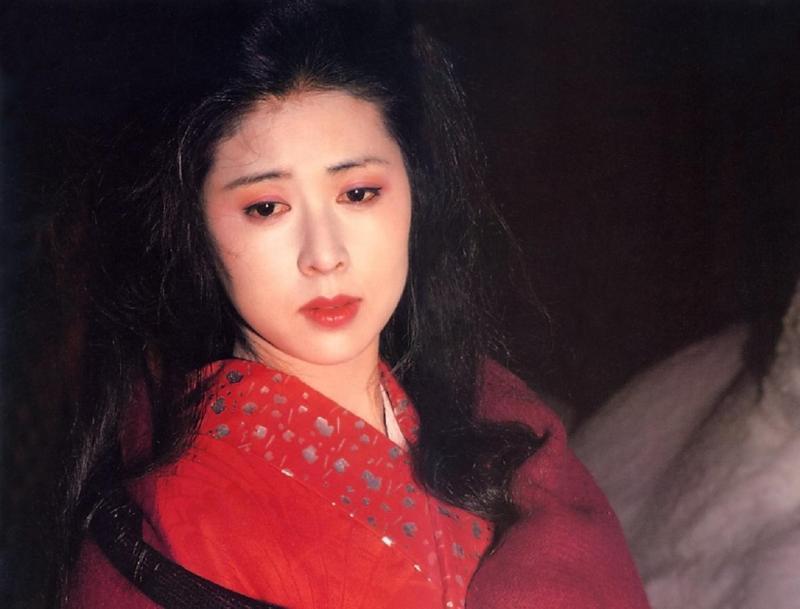 叶 和貴子 | メリー・ポピンズになりたい私の 記憶と気分の引き出し。