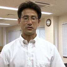 """卒業式スペシャル """"…"""
