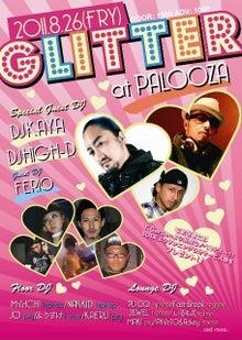 BMYLEGEND Official Blog by DJ KIMO-DVC00024.jpg