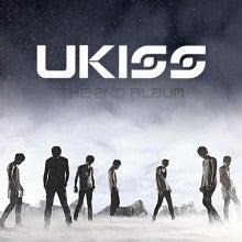 $U-KISS ファンBLOG-1