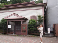 masuhideyukiのブログ
