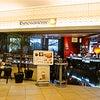 エスプレッサメンテ イリー 赤坂Bizタワー店/駅直結!モーニングはコーヒーとセットでお得!!の画像
