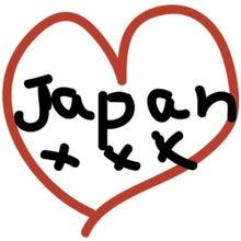 MANA YOGA-japan