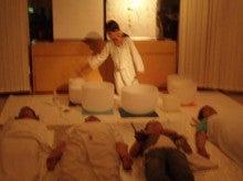ステキなあなたに変身 横浜・ヒーリング-横浜 心理カウンセリング