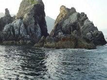 長崎県五島行のりゅうせいのブログ-五島の