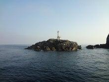 長崎県五島行のりゅうせいのブログ-五島