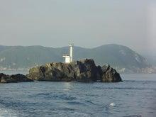 長崎県五島行のりゅうせいのブログ-五島の磯③