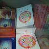 ★横浜のクリスタルショップ【ナディア】さんで、私のエンジェル・カードが買えます(^^)/の画像