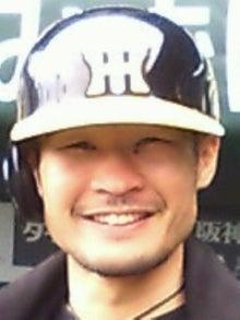$藤原俊志ブログ「藤原VS...」Powered by Ameba-未設定