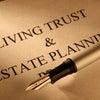 今日のお勉強は?インターナショナルクライアントとトラスト、Trustの必要性の画像