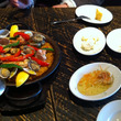 *スペイン料理*2
