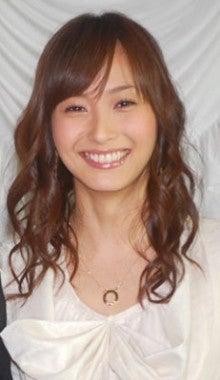 takoyakipurinさんのブログ-グラフィック0827004.jpg