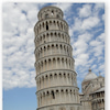 イタリアの旅の画像