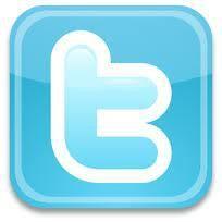 新宿ではたらくサイコロ社長(セミナー企画・アロマサロン経営・ITエンジニアリング)-Twitter