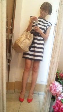 新山千春オフィシャルブログ「新山千春のMORE MORE HAPPY」powered by Ameba-DVC00203.jpg