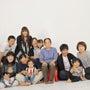 大阪本町と徳島でカメラマンをする阿部拓歩の創業76年バカ息子ブログ