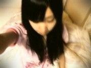 十朱 りく-ファイル0043.jpg
